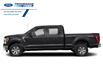 2021 Ford F-150 XLT (Stk: MFC56891) in Wallaceburg - Image 2 of 9