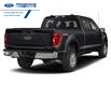 2021 Ford F-150 XLT (Stk: MFC56891) in Wallaceburg - Image 3 of 9