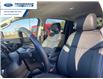 2020 Ford Ranger Lariat (Stk: LLA16433L) in Wallaceburg - Image 5 of 14