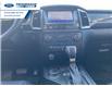 2020 Ford Ranger Lariat (Stk: LLA16433L) in Wallaceburg - Image 4 of 14