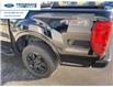 2020 Ford Ranger Lariat (Stk: LLA16433L) in Wallaceburg - Image 12 of 14