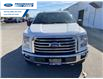 2017 Ford F-150 XLT (Stk: HFC54448T) in Wallaceburg - Image 8 of 15
