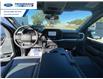 2021 Ford F-150 XLT (Stk: MFB39268) in Wallaceburg - Image 2 of 16