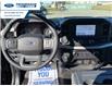 2021 Ford F-150 XLT (Stk: MFB39268) in Wallaceburg - Image 3 of 16