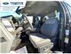 2021 Ford F-150 XLT (Stk: MFB39268) in Wallaceburg - Image 6 of 16