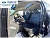2021 Ford EcoSport Titanium (Stk: MC429828) in Wallaceburg - Image 6 of 16