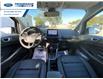 2021 Ford EcoSport Titanium (Stk: MC429828) in Wallaceburg - Image 2 of 16