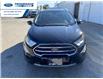 2021 Ford EcoSport Titanium (Stk: MC429828) in Wallaceburg - Image 8 of 16