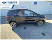 2021 Ford EcoSport Titanium (Stk: MC429828) in Wallaceburg - Image 10 of 16