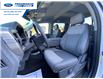 2021 Ford F-150 XLT (Stk: MFC52130) in Wallaceburg - Image 6 of 15