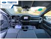 2021 Ford F-150 XLT (Stk: MFC52130) in Wallaceburg - Image 2 of 15