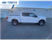 2021 Ford F-150 XLT (Stk: MFC52130) in Wallaceburg - Image 10 of 15