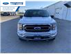 2021 Ford F-150 XLT (Stk: MFC52130) in Wallaceburg - Image 8 of 15