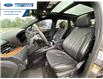 2017 Lincoln MKC Reserve (Stk: HUL01374) in Wallaceburg - Image 6 of 16