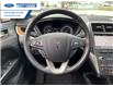 2017 Lincoln MKC Reserve (Stk: HUL01374) in Wallaceburg - Image 4 of 16