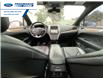 2017 Lincoln MKC Reserve (Stk: HUL01374) in Wallaceburg - Image 2 of 16