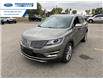 2017 Lincoln MKC Reserve (Stk: HUL01374) in Wallaceburg - Image 9 of 16