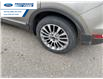2017 Lincoln MKC Reserve (Stk: HUL01374) in Wallaceburg - Image 16 of 16