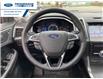 2019 Ford Edge Titanium (Stk: KBC39143T) in Wallaceburg - Image 4 of 15