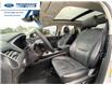 2019 Ford Edge Titanium (Stk: KBC39143T) in Wallaceburg - Image 6 of 15