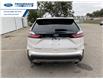 2019 Ford Edge Titanium (Stk: KBC39143T) in Wallaceburg - Image 12 of 15