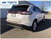 2017 Ford Edge SEL (Stk: HBB53456) in Wallaceburg - Image 8 of 15
