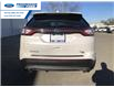 2017 Ford Edge SEL (Stk: HBB53456) in Wallaceburg - Image 9 of 15