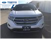 2017 Ford Edge SEL (Stk: HBB53456) in Wallaceburg - Image 5 of 15