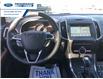 2016 Ford Edge Titanium (Stk: GBC47553) in Wallaceburg - Image 2 of 14