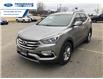 2018 Hyundai Santa Fe Sport 2.4 Base (Stk: JG509147T) in Wallaceburg - Image 6 of 14