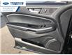 2016 Ford Edge SEL (Stk: GBC38527) in Wallaceburg - Image 12 of 13