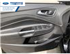 2019 Ford Escape Titanium (Stk: KUB38133T) in Wallaceburg - Image 14 of 14