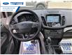 2019 Ford Escape Titanium (Stk: KUB38133T) in Wallaceburg - Image 2 of 14