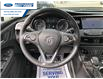 2019 Buick Envision Essence (Stk: KD107764T) in Wallaceburg - Image 3 of 16