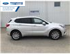2019 Buick Envision Essence (Stk: KD107764T) in Wallaceburg - Image 8 of 16
