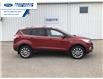 2018 Ford Escape Titanium (Stk: JUD52965T) in Wallaceburg - Image 7 of 14