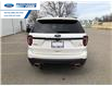 2017 Ford Explorer Sport (Stk: HGA18410T) in Wallaceburg - Image 9 of 15