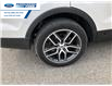 2017 Ford Explorer Sport (Stk: HGA18410T) in Wallaceburg - Image 15 of 15