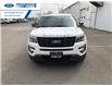 2017 Ford Explorer Sport (Stk: HGA18410T) in Wallaceburg - Image 5 of 15