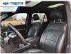 2017 Ford Explorer Sport (Stk: HGA18410T) in Wallaceburg - Image 4 of 15