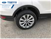 2017 Ford Escape Titanium (Stk: HUE60637T) in Wallaceburg - Image 14 of 14
