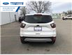 2017 Ford Escape Titanium (Stk: HUE60637T) in Wallaceburg - Image 9 of 14