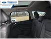 2017 Ford Escape Titanium (Stk: HUE60637T) in Wallaceburg - Image 12 of 14