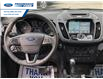 2017 Ford Escape Titanium (Stk: HUE60637T) in Wallaceburg - Image 2 of 14