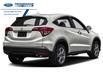 2016 Honda HR-V LX (Stk: GM100610T) in Wallaceburg - Image 3 of 9