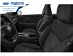 2016 Honda HR-V LX (Stk: GM100610T) in Wallaceburg - Image 6 of 9