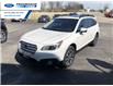 2015 Subaru Outback 3.6R Limited Package (Stk: F3284730T) in Wallaceburg - Image 2 of 13