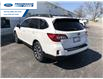 2015 Subaru Outback 3.6R Limited Package (Stk: F3284730T) in Wallaceburg - Image 3 of 13