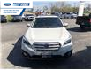 2015 Subaru Outback 3.6R Limited Package (Stk: F3284730T) in Wallaceburg - Image 4 of 13