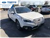 2015 Subaru Outback 3.6R Limited Package (Stk: F3284730T) in Wallaceburg - Image 7 of 13